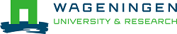 Wageningen Food Safety Research Logo